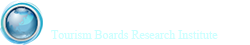 政府観光局総合研究所/Tourism Boards Research Institute